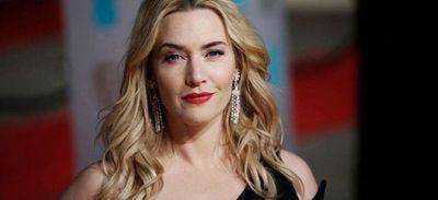 Kate Winlest arremete contra la homofobia en Hollywood