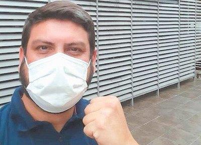 Crónica / Famosos, achicopalados por culpa del coronavirus