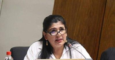 La Nación / Proponen fomentar subsidios individuales