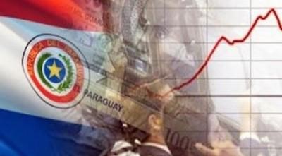 FMI sigue apostando a que Paraguay crecerá 4%