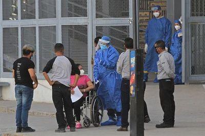 Pandemia revela una América malherida y con profundas desigualdades, según AI