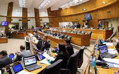 Medida de EE UU sobre Quintana ni inmuta a la Cámara Baja, consideran