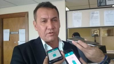 """""""EE.UU. lanzó un salvavidas a los fiscales que actuaron negligentemente"""" – Pedro Wilson Marinoni"""