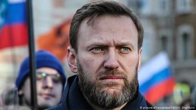 Rusia: Multan a TikTok por convocar a manifestaciones en apoyo a Navalny
