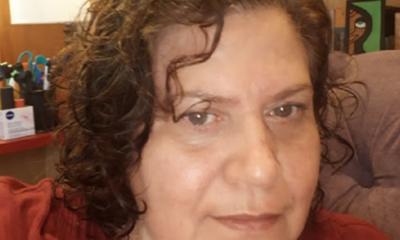 Andrea Vallejos, psicóloga: «Hay enojo, frustración, impotencia»