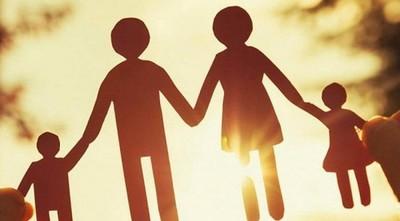 Centro de Adopciones convoca a familias para adoptar a niños y adolescentes