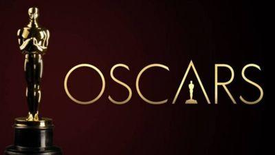 Nominados a los Óscar podrán viajar a EE.UU. como trabajadores esenciales