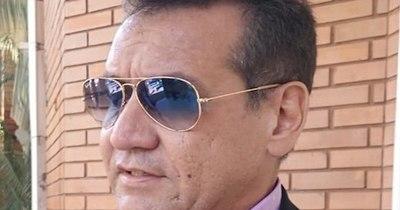 """La Nación / Abogado de """"Cucho"""" Cabaña sostiene que EEUU lanzó un salvavidas a fiscales negligentes"""