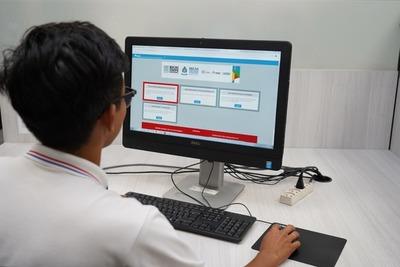 ITAIPU-BECAL 2021: Sigue postulación para acceder a las 3.100 becas