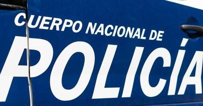 Liberan a una mujer que estuvo encerrada dos años por su marido en una casa en España