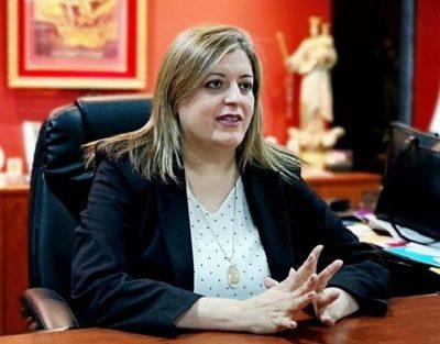 """Quiñónez sobre Quintana: """"Las evidencias hablan por sí solas"""""""