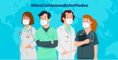 Día Mundial de la Salud: el acceso a ella es una deuda pendiente en el Chaco