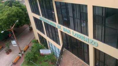 Municipalidad llama a licitación para difusión en medios de prensa local