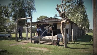Día Mundial de la Salud: el acceso aún es una deuda pendiente en el Chaco