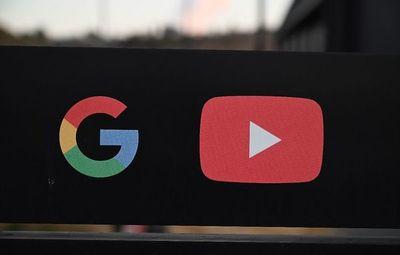 Google afronta denuncia por monitorear sin consentimiento a usuarios de Android