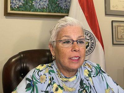 Titular del Consejo de la OEA dice que distribución de vacunas es un problema mundial · Radio Monumental 1080 AM