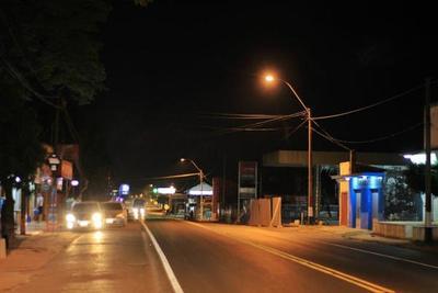 Establecen nuevas restricciones en San José de los Arroyos – Prensa 5