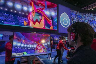 Virtual y gratuita, así será la convención de videojuegos más importante del mundo