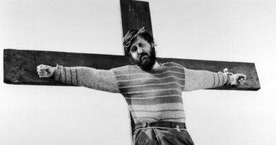 La Nación / La histórica abolición de la censura al cine en Italia