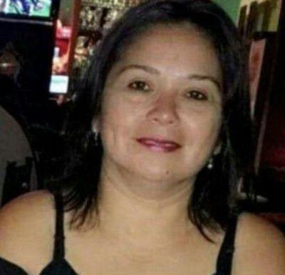 Fallece estimada enfermera de IPS San Antonio
