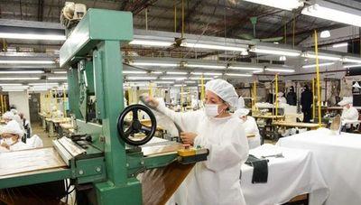 Confeccionistas piden mayor participación en licitaciones públicas y más mercados para fortalecer el rubro textil