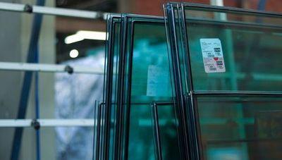 Agpar SA comercializa productos que van formando sistemas para satisfacer distintas necesidades dentro de una obra