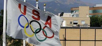 Estados Unidos se opone a boicotear los Juegos Olímpicos de Invierno Pekín 2022