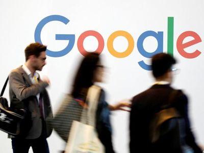 Demandan a Google por monitoreo no consentido a través de Android