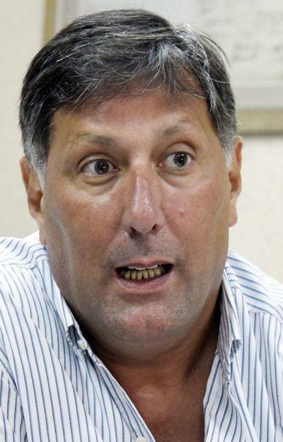 Apesa pide a Municipalidad de Asunción tratamiento urgente de nueva ordenanza municipal