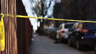 Otro tiroteo deja cinco muertos y un herido de gravedad en Carolina del Sur, EEUU