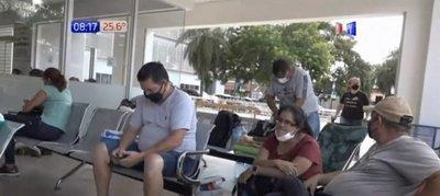 Estudiantes requieren ayuda para colecta de víveres