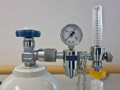 Proveedora de oxígeno no garantiza su provisión ante alta demanda