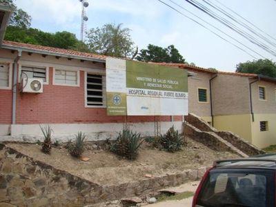 Alto Paraguay: Sin camas de terapia intensiva y con aumento de casos del Covid-19