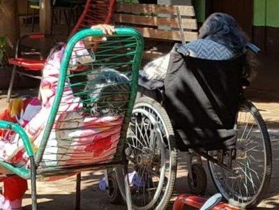 Iniciará vacunación a los mayores de 80 años que viven en 69 hogares · Radio Monumental 1080 AM