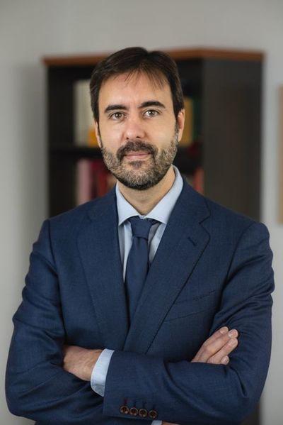 Latinoamérica ante la economía islámica, una oportunidad estratégica