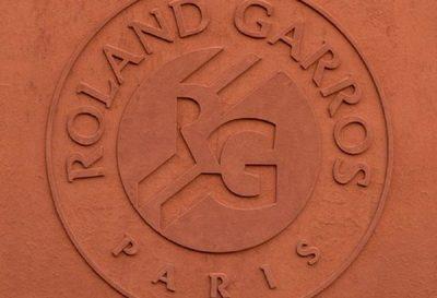 Roland Garros confirma postergación de una semana