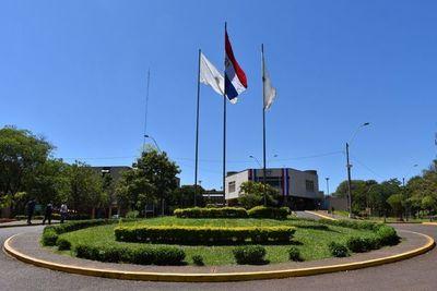 Hospital de Itauguá: planta de oxígeno no funciona y hasta ahora no hay respuesta a denuncias presentadas en Ministerio de Salud y Contrataciones Públicas