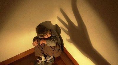 Procesan a joven que habría golpeado a su sobrino de 3 años