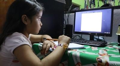 Lanzan consulta digital sobre nuevas políticas de educación
