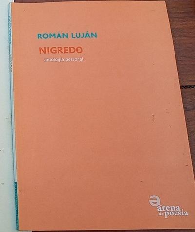 Dos libros, dos dedicatorias