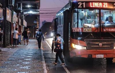 Designan a Víctor Sánchez como nuevo viceministro de Transporte