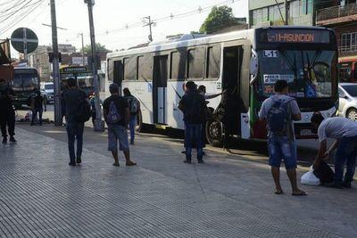 Ejecutivo designa a Víctor Omar Sánchez como nuevo viceministro de Transporte