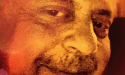 Adiós Marcelo Hernáez, poesía con «manos de fuego»