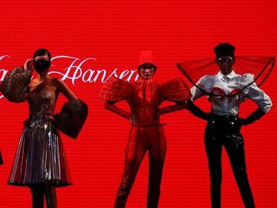 La moda encara el futuro sin perder de vista el pasado