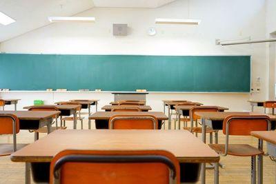 Gobierno mexicano dice que vuelta a clases será gradual y en semáforo verde