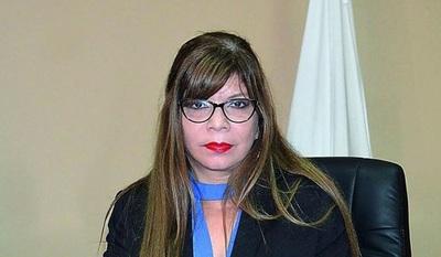Directora de Hospital Nacional de Itauguá asegura que empresa miente: 'Planta de oxígeno no funciona desde junio del 2020'