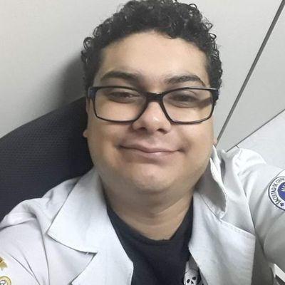 Muere médico que denunció no haber recibido la vacuna anticovid