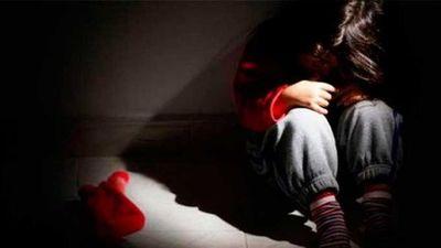 Degenerados abusan de una adolescente indígena de 11 años