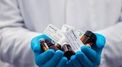 Desde el lunes entregarán 35 mil ampollas de Midazolam a Salud, anuncian desde Cifarma