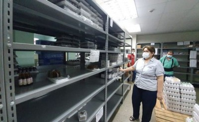 Aplazan tratamiento de devolución de dinero para pacientes de covid